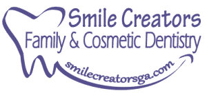 Smile Creators Family Dentistry